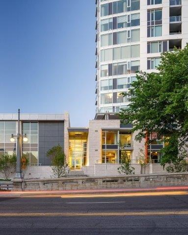 Condo Apartment at 1035 Bank St, Unit 1305, Ottawa, Ontario. Image 15