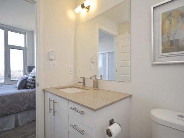 Condo Apartment at 1035 Bank St, Unit 1305, Ottawa, Ontario. Image 19