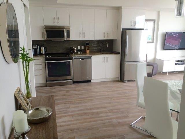 Condo Apartment at 1035 Bank St, Unit 1305, Ottawa, Ontario. Image 4