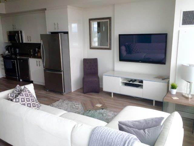 Condo Apartment at 1035 Bank St, Unit 1305, Ottawa, Ontario. Image 8