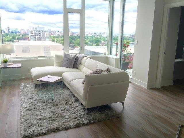 Condo Apartment at 1035 Bank St, Unit 1305, Ottawa, Ontario. Image 13