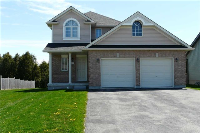 Detached at 235 Sheffield St, Southgate, Ontario. Image 11