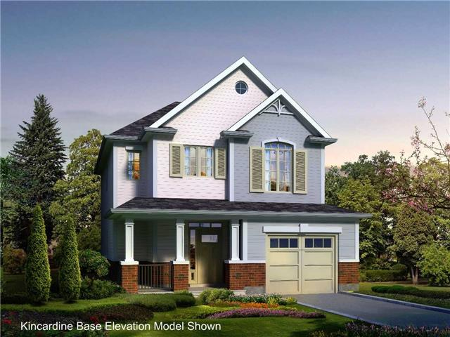 Detached at 2 Veteran's  Rd, Otonabee-South Monaghan, Ontario. Image 1
