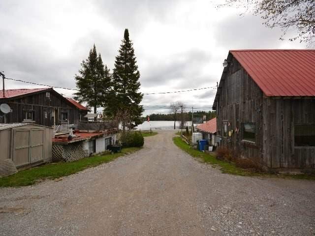 Detached at 2412 Monck Rd, Kawartha Lakes, Ontario. Image 17