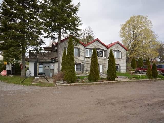 Detached at 2412 Monck Rd, Kawartha Lakes, Ontario. Image 20