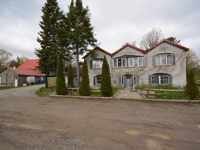 Detached at 2412 Monck Rd, Kawartha Lakes, Ontario. Image 2