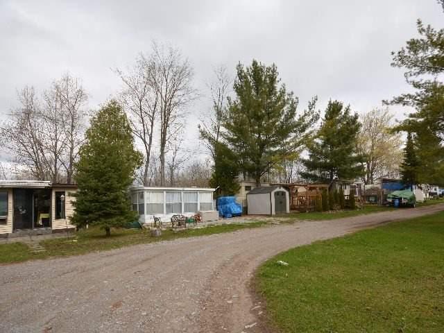 Detached at 2412 Monck Rd, Kawartha Lakes, Ontario. Image 6