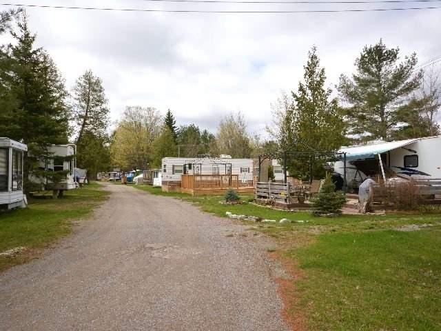 Detached at 2412 Monck Rd, Kawartha Lakes, Ontario. Image 7