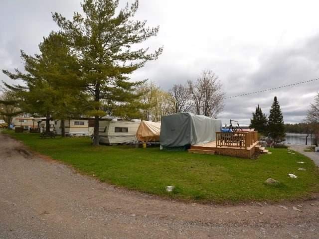 Detached at 2412 Monck Rd, Kawartha Lakes, Ontario. Image 8