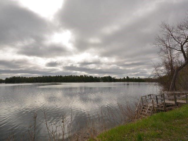 Detached at 2412 Monck Rd, Kawartha Lakes, Ontario. Image 11