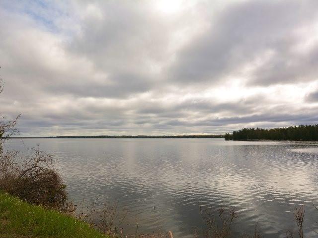 Detached at 2412 Monck Rd, Kawartha Lakes, Ontario. Image 13