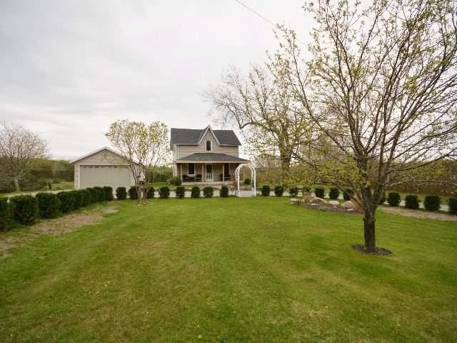 Detached at 160 Pontypool Rd, Kawartha Lakes, Ontario. Image 1