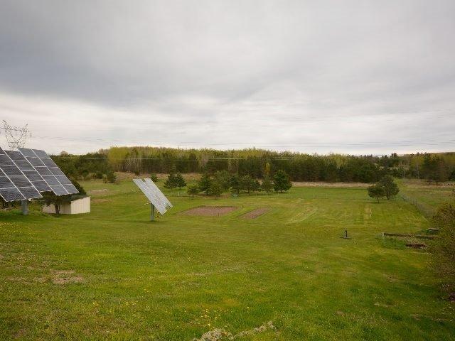 Detached at 160 Pontypool Rd, Kawartha Lakes, Ontario. Image 7