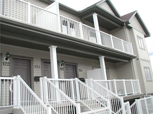 Condo Apartment at 128 Sternes Pt, Unit 12, Ottawa, Ontario. Image 1