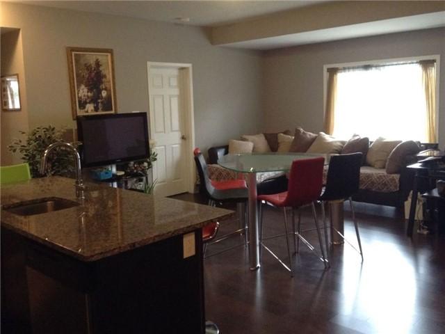 Condo Apartment at 128 Sternes Pt, Unit 12, Ottawa, Ontario. Image 3