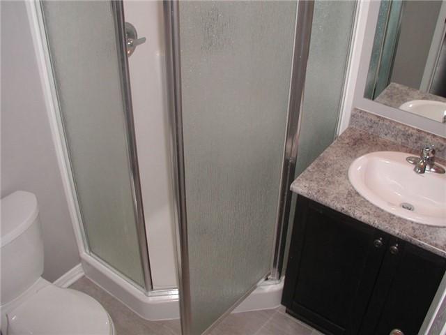 Condo Apartment at 128 Sternes Pt, Unit 12, Ottawa, Ontario. Image 4