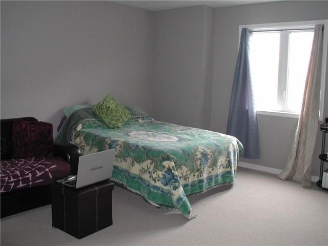 Condo Apartment at 128 Sternes Pt, Unit 12, Ottawa, Ontario. Image 5