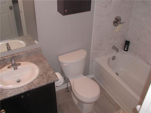 Condo Apartment at 128 Sternes Pt, Unit 12, Ottawa, Ontario. Image 7