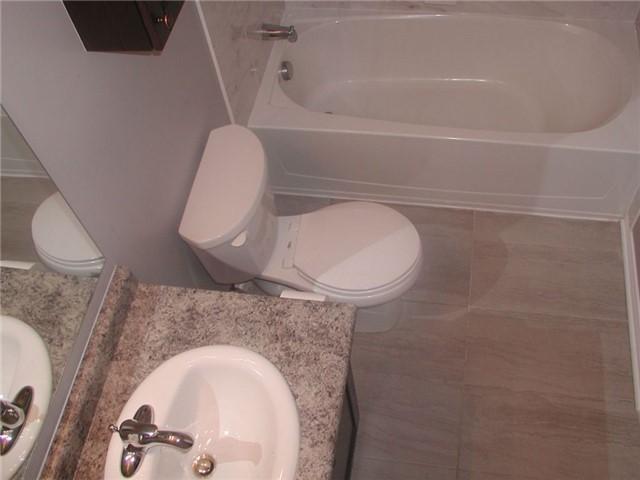 Condo Apartment at 128 Sternes Pt, Unit 12, Ottawa, Ontario. Image 8
