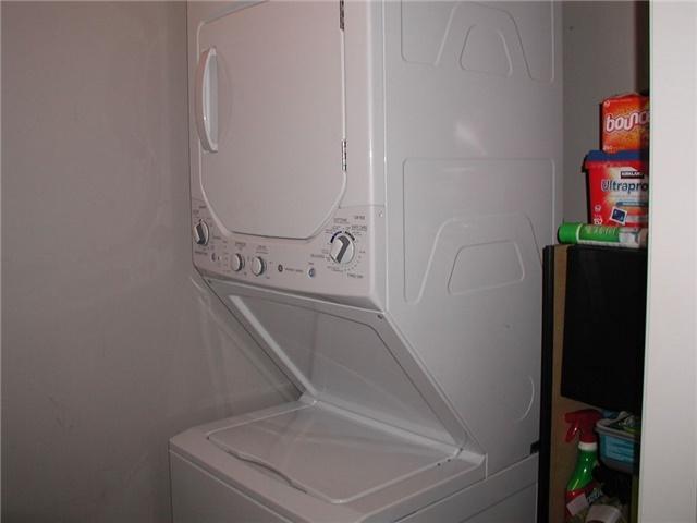 Condo Apartment at 128 Sternes Pt, Unit 12, Ottawa, Ontario. Image 9