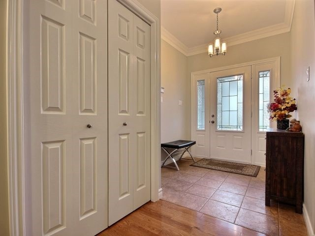 Detached at 467 Jasper Cres, Clarence-Rockland, Ontario. Image 12