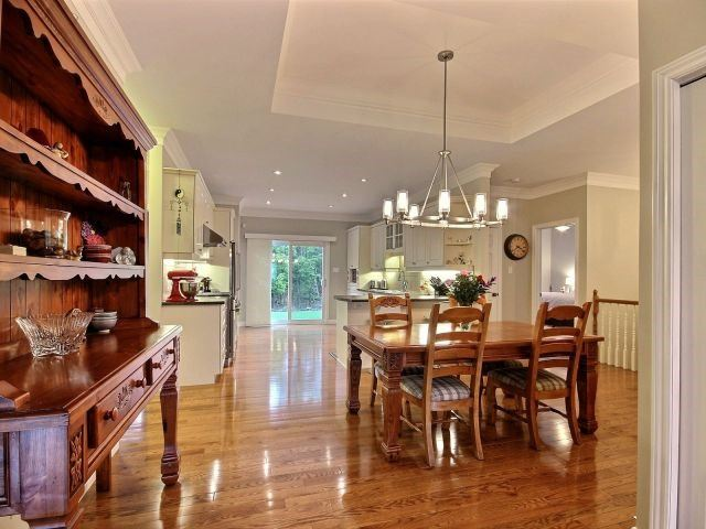 Detached at 467 Jasper Cres, Clarence-Rockland, Ontario. Image 14