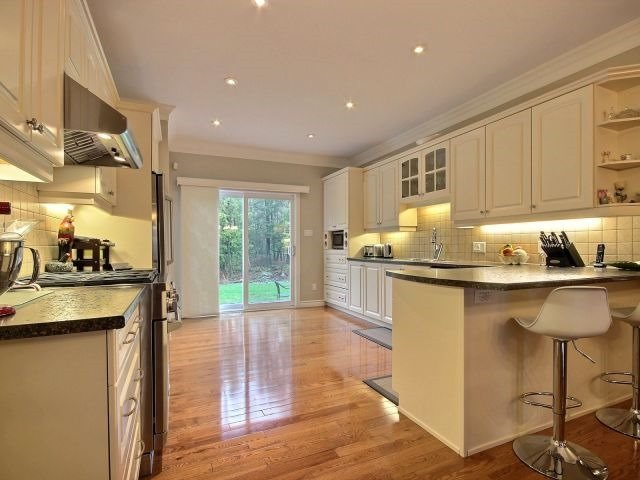 Detached at 467 Jasper Cres, Clarence-Rockland, Ontario. Image 16