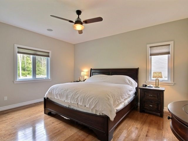 Detached at 467 Jasper Cres, Clarence-Rockland, Ontario. Image 3
