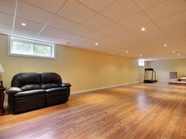 Detached at 467 Jasper Cres, Clarence-Rockland, Ontario. Image 5