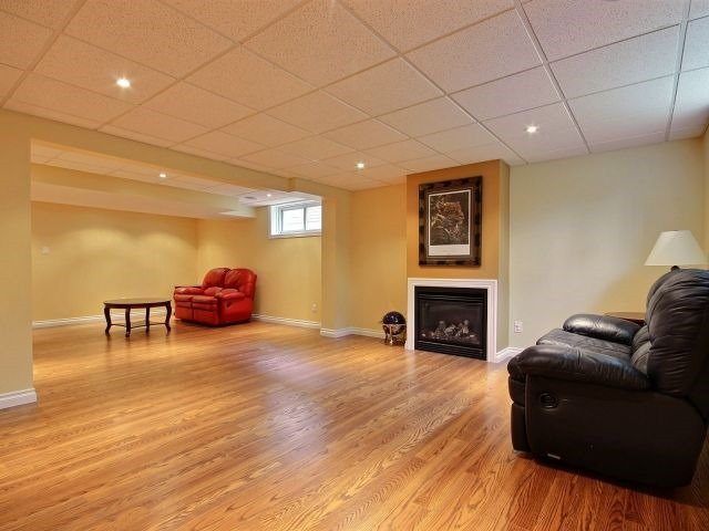 Detached at 467 Jasper Cres, Clarence-Rockland, Ontario. Image 6
