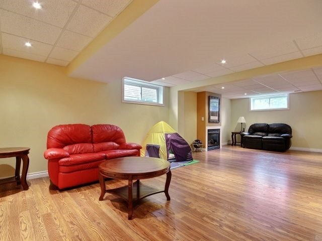 Detached at 467 Jasper Cres, Clarence-Rockland, Ontario. Image 7