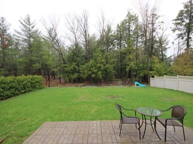 Detached at 467 Jasper Cres, Clarence-Rockland, Ontario. Image 10