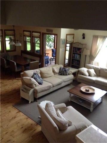 Cottage at 6 Goldrock Rd, Kawartha Lakes, Ontario. Image 11