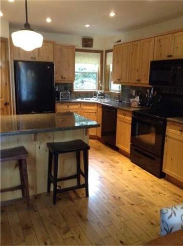 Cottage at 6 Goldrock Rd, Kawartha Lakes, Ontario. Image 13