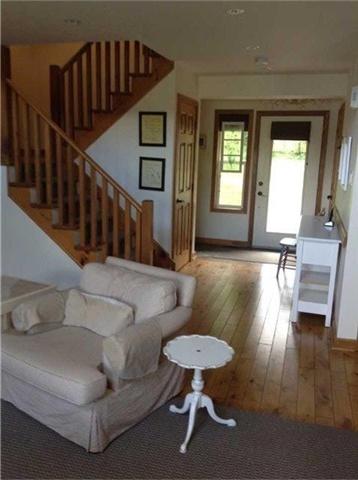 Cottage at 6 Goldrock Rd, Kawartha Lakes, Ontario. Image 7