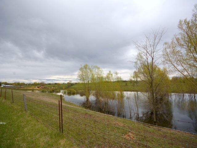 Vacant Land at 0 Portage Rd, Kawartha Lakes, Ontario. Image 7