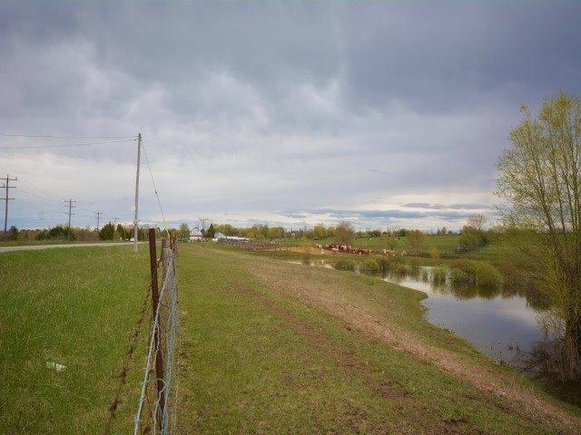 Vacant Land at 0 Portage Rd, Kawartha Lakes, Ontario. Image 11