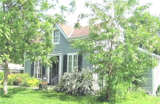 Detached at 235 Water St, Cobourg, Ontario. Image 1