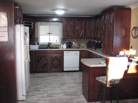 Detached at 742350 Dawson Point Rd, Harris, Ontario. Image 13