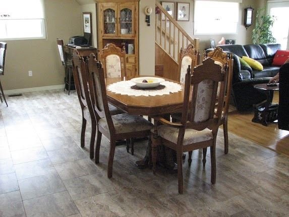 Detached at 742350 Dawson Point Rd, Harris, Ontario. Image 14