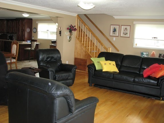 Detached at 742350 Dawson Point Rd, Harris, Ontario. Image 16