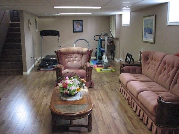 Detached at 742350 Dawson Point Rd, Harris, Ontario. Image 4