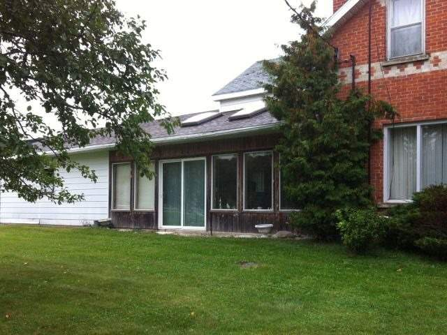 Detached at 428167 8th Conc. A, Grey Highlands, Ontario. Image 4