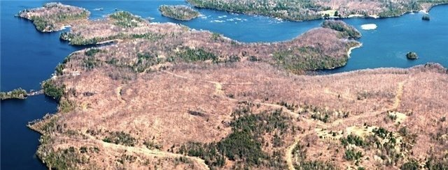 Detached at Lot 4 Limerick Lake Sdrd, Limerick, Ontario. Image 8