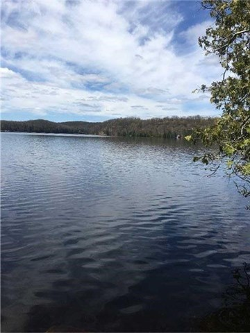 Detached at Lot 16 Limerick Lake Sdrd, Limerick, Ontario. Image 10