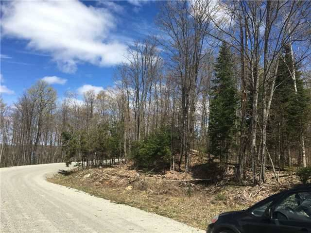 Detached at Lot 16 Limerick Lake Sdrd, Limerick, Ontario. Image 5