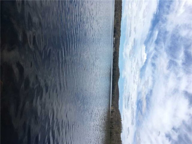 Detached at Lot 112 Limerick Lake Sdrd, Limerick, Ontario. Image 9