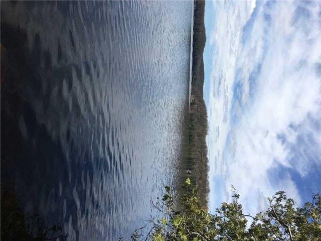 Detached at Lot 112 Limerick Lake Sdrd, Limerick, Ontario. Image 10
