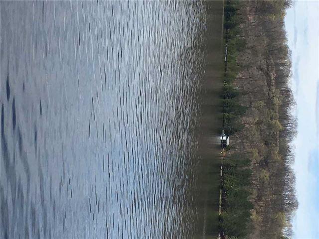 Detached at Lot 112 Limerick Lake Sdrd, Limerick, Ontario. Image 11