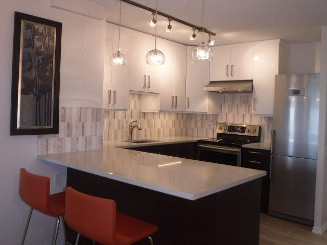 Condo Apartment at 40 Landry St, Unit 914, Ottawa, Ontario. Image 2